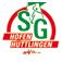 SG Hofen/Hüttlingen