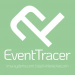 Event Tracer